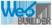 weboldal készítés Pécs - webBUILDER